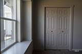875 Smallwood Ct - Photo 6