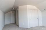 865 Buttonbush Ct - Photo 2