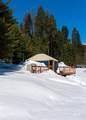 TBD Pine Trail - Photo 10