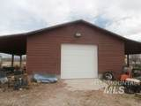 500 Idaho Blvd - Photo 11