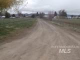 500 Idaho Blvd - Photo 16