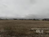500 Idaho Blvd - Photo 26