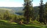 316 Suttler Creek - Photo 1