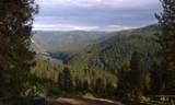 316 Suttler Creek - Photo 10