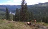 316 Suttler Creek - Photo 11