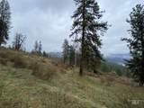 316 Suttler Creek - Photo 5