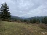 316 Suttler Creek - Photo 8