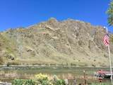 RM219 Snake River Route - Photo 28