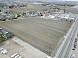 TBD Caldwell Blvd - Photo 1