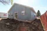 600 10th Ave - Photo 2