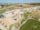 14999 Highway 44 - Photo 1