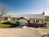 14999 Highway 44 - Photo 3