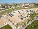 14999 Highway 44 - Photo 32