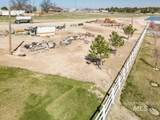 14999 Highway 44 - Photo 39
