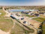 14999 Highway 44 - Photo 42