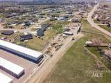 14999 Highway 44 - Photo 45