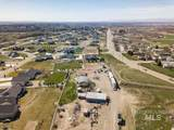 14999 Highway 44 - Photo 46