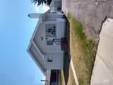 1406 6th Ave E. - Photo 1