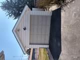 1406 6th Ave E. - Photo 2