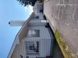 1406 6th Ave E. - Photo 3
