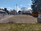 1406 6th Ave E. - Photo 5