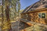311 Moon Ridge Drive - Photo 19