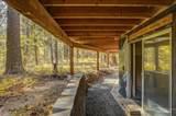 311 Moon Ridge Drive - Photo 42