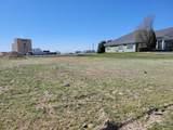 TBD Country Lane-Lot 3B - Photo 1