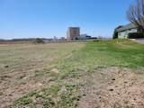 TBD Country Lane-Lot 3B - Photo 2