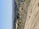 5160 Corralero Lane - Photo 1