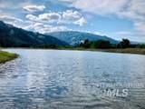 24 of 4 Cooski Springs - Photo 9