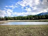 24 of 4 Cooski Springs - Photo 13