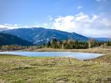24 of 4 Cooski Springs - Photo 14