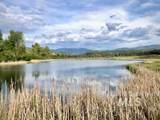 24 of 4 Cooski Springs - Photo 2