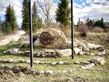 24 of 4 Cooski Springs - Photo 3