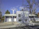 2818 Rose Hill Street - Photo 1