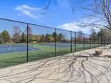 3244 Salix Drive - Photo 45