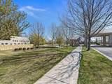 3244 Salix Drive - Photo 46