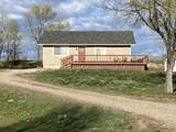 28270 Wagner Rd - Photo 1