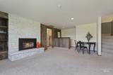 2480 Sunrise Rim Rd - Photo 20