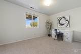 2480 Sunrise Rim Rd - Photo 25