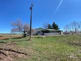 2999 Cemetery Rd - Photo 36