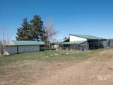2999 Cemetery Rd - Photo 40