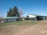 2999 Cemetery Rd - Photo 40