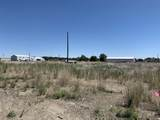 1360 18th Ave - Photo 1