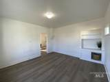 716 Commercial St - Photo 6
