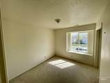1103 Vanity Peak Dr. - Photo 4