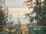 15433 Rustic Ridge Trl - Photo 30