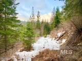 15433 Rustic Ridge Trl - Photo 38