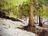15433 Rustic Ridge Trl - Photo 39